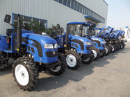 Farm Tractor 120Hp 4 WD,4 TIRES  WITH Air Conditioner , Shuttle Shift Use WEICHAI YTO , DEUTZ Engine