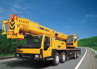 XCMG New QY30K5 30 Ton Truck Crane With Weichai Engine And 3m Min. Rated Working Radius