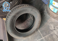 Tire / Tyre For Siotruk Truck Replacement  Triangle , Linglong Famous Brand 12.00R20 12R22.5